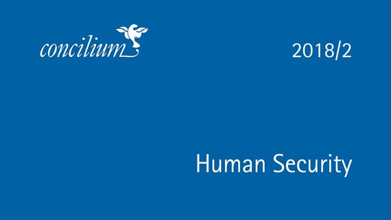 2018/2: Human Security